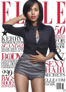Kerry-Washington-ELLE1-400x556